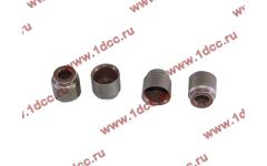 Колпачок маслосъемный ДВС YC6108/YC6B125 фото Тюмень