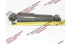 Амортизатор кабины тягача передний (маленький) H2/H3 фото Тюмень