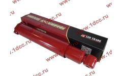 Амортизатор первой оси 6х4, 8х4 H/SH (199114680004/014) LEO TRADE