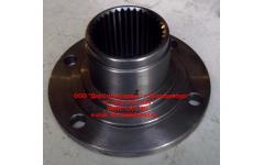 Фланец выходной КПП ZF 5S-150GP H2/H3
