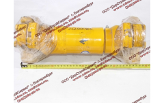Вал карданный задний XCMG ZL50G фото Тюмень