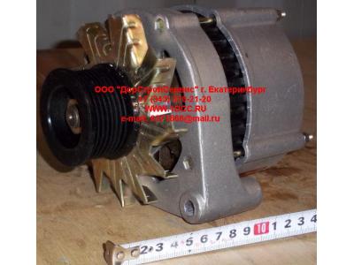 Генератор 28V/36А CDM 855 Lonking CDM (СДМ)  фото 1 Тюмень