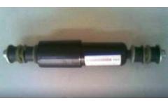 Амортизатор кабины FN задний 1B24950200083 для самосвалов фото Тюмень