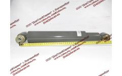 Амортизатор второй оси 8х4 H2/H3/SH фото Тюмень