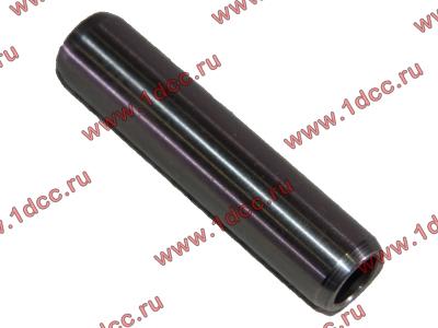 Втулка направляющая клапана d-11 H2 HOWO (ХОВО) VG2600040113 фото 1 Тюмень