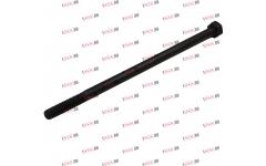 Болт M 8х150 клапанной крышки WD615E3 фото Тюмень