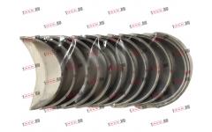 Вкладыши шатунные STD YC6M360-20 фото Тюмень