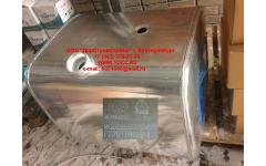 Бак топливный 380литров H2/H3 фото Тюмень