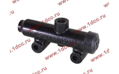 ГЦС (главный цилиндр сцепления) FN для самосвалов фото Тюмень