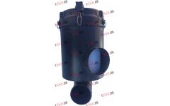 Корпус воздушного фильтра (без отверстия) SH