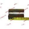 Втулка металлическая стойки заднего стабилизатора (для фторопластовых втулок) H2/H3 HOWO (ХОВО) 199100680037 фото 2 Тюмень