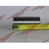 Втулка пальца передней рессоры металл H2/H3 HOWO (ХОВО) WG9000520078 фото 2 Тюмень