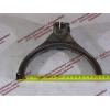 Вилка переключения пониженной/повышенной передач делителя КПП Fuller H КПП (Коробки переключения передач) 16775 фото 2 Тюмень
