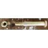 Болт крепления заднего стабилизатора с гайкой H2/H3 HOWO (ХОВО) WG80680029 фото 2 Тюмень