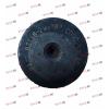 Вал вторичный делителя КПП Fuller 9JS150 (RT-11509) H КПП (Коробки переключения передач) F99882 фото 2 Тюмень