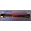 Болт M20х170 реактивной тяги NS-07 H3 HOWO (ХОВО) Q151B20170TF2 фото 2 Тюмень