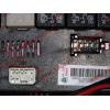 Блок управления правый (реле и предохранителей) H3 HOWO (ХОВО) WG9719581023 фото 2 Тюмень