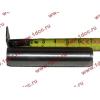Втулка направляющая клапана d-11 H2 HOWO (ХОВО) VG2600040113 фото 2 Тюмень