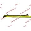 Болт натяжной генератора (длинный) H2 HOWO (ХОВО) VG1500090018 фото 2 Тюмень
