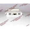 Блок управления электронный под приборной панелью  H2 HOWO (ХОВО) WG9719580001 фото 2 Тюмень