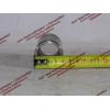 Втулка пальца передней рессоры металл H2/H3 HOWO (ХОВО) WG9000520078 фото 3 Тюмень