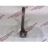 Вилка переключения пониженной/повышенной передач делителя КПП Fuller H КПП (Коробки переключения передач) 16775 фото 3 Тюмень