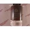 Амортизатор кабины тягача передний (маленький) H2/H3 HOWO (ХОВО) AZ1642430091 фото 3 Тюмень