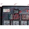 Блок управления правый (реле и предохранителей) H3 HOWO (ХОВО) WG9719581023 фото 3 Тюмень