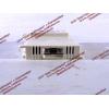 Блок управления электронный под приборной панелью  H2 HOWO (ХОВО) WG9719580001 фото 3 Тюмень