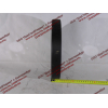 Амортизатор коленвала (демпфер) H HOWO (ХОВО) VG1540020003 фото 3 Тюмень
