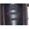 Втулка резиновая для переднего стабилизатора (к балке моста) H2/H3 HOWO (ХОВО) 199100680068 фото 4 Тюмень