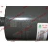 Амортизатор кабины (с гайкой) передний H2/H3 HOWO (ХОВО) WG1642430385 фото 4 Тюмень