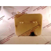 Бачок омывателя с моторчиком H2 HOWO (ХОВО) WG1642860001 фото 4 Тюмень