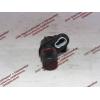 Датчик положения (оборотов) коленвала DF DONG FENG (ДОНГ ФЕНГ) 4921684 для самосвала фото 4 Тюмень