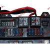 Блок управления правый (реле и предохранителей) H3 HOWO (ХОВО) WG9719581023 фото 4 Тюмень
