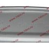 Глушитель квадратный H HOWO (ХОВО) WG9725540002 фото 4 Тюмень