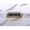 Блок управления электронный под приборной панелью  H2 HOWO (ХОВО) WG9719580001 фото 4 Тюмень