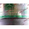 Бачок ГУРа металлический H2/H3 HOWO (ХОВО) WG9719470033 фото 5 Тюмень