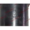 Втулка резиновая для заднего стабилизатора H2/H3 HOWO (ХОВО) 199100680067 фото 5 Тюмень