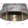 Барабан тормозной передний H2/H3 HOWO (ХОВО) AZ9112440001 фото 5 Тюмень