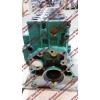 Блок цилиндров двигатель WD615.68 (336 л.с.) H2 HOWO (ХОВО) 61500010383 фото 5 Тюмень