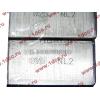 Вкладыши коренные ремонтные +0,25 (14шт) H2/H3 HOWO (ХОВО) VG1500010046 фото 5 Тюмень