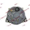Генератор 28V/55A WD615 (JFZ255-024) H3 HOWO (ХОВО) VG1560090012 фото 7 Тюмень
