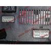 Блок управления правый (реле и предохранителей) H3 HOWO (ХОВО) WG9719581023 фото 10 Тюмень