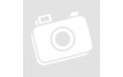 Вал вилки выключения сцепления КПП HW18709 H