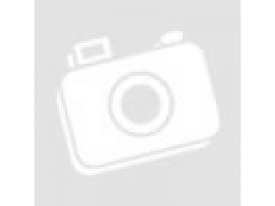 Болт рессоры (центровик 14х400) с гайкой H HOWO (ХОВО) 99014520800 фото 1 Тюмень